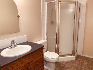 Photo 39: 8919 98 Avenue: Morinville House for sale : MLS®# E4180747