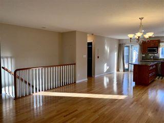 Photo 17: 8919 98 Avenue: Morinville House for sale : MLS®# E4180747
