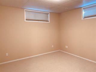 Photo 36: 8919 98 Avenue: Morinville House for sale : MLS®# E4180747