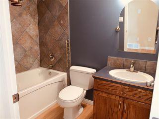 Photo 26: 8919 98 Avenue: Morinville House for sale : MLS®# E4180747