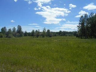 Photo 1: Twp. 474 & Rng. Rd. 74: Rural Brazeau County Rural Land/Vacant Lot for sale : MLS®# E4189527