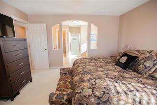 Photo 21: 5604 207 Street in Edmonton: Zone 58 House for sale : MLS®# E4190470