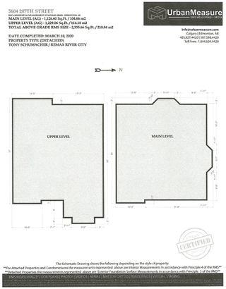 Photo 49: 5604 207 Street in Edmonton: Zone 58 House for sale : MLS®# E4190470