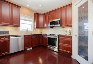 Photo 13: 5604 207 Street in Edmonton: Zone 58 House for sale : MLS®# E4190470