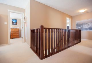 Photo 37: 5604 207 Street in Edmonton: Zone 58 House for sale : MLS®# E4190470