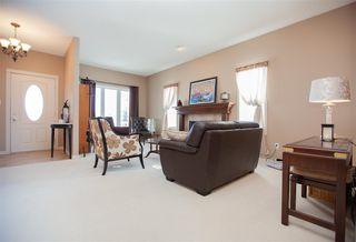 Photo 5: 5604 207 Street in Edmonton: Zone 58 House for sale : MLS®# E4190470