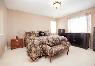Photo 19: 5604 207 Street in Edmonton: Zone 58 House for sale : MLS®# E4190470