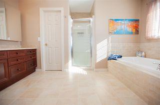 Photo 25: 5604 207 Street in Edmonton: Zone 58 House for sale : MLS®# E4190470