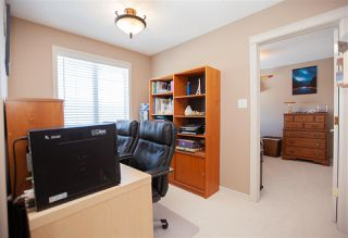 Photo 28: 5604 207 Street in Edmonton: Zone 58 House for sale : MLS®# E4190470