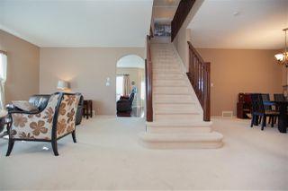 Photo 4: 5604 207 Street in Edmonton: Zone 58 House for sale : MLS®# E4190470