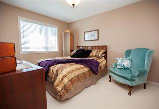 Photo 26: 5604 207 Street in Edmonton: Zone 58 House for sale : MLS®# E4190470