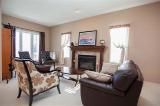 Photo 2: 5604 207 Street in Edmonton: Zone 58 House for sale : MLS®# E4190470