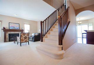 Photo 7: 5604 207 Street in Edmonton: Zone 58 House for sale : MLS®# E4190470