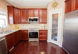 Photo 14: 5604 207 Street in Edmonton: Zone 58 House for sale : MLS®# E4190470
