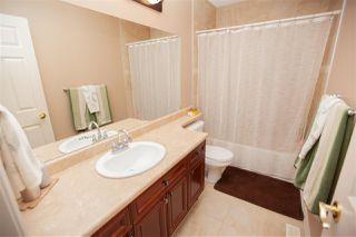 Photo 34: 5604 207 Street in Edmonton: Zone 58 House for sale : MLS®# E4190470