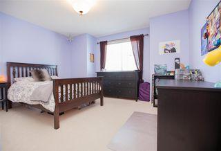 Photo 33: 5604 207 Street in Edmonton: Zone 58 House for sale : MLS®# E4190470