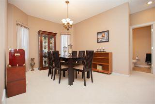 Photo 6: 5604 207 Street in Edmonton: Zone 58 House for sale : MLS®# E4190470