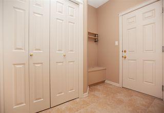 Photo 38: 5604 207 Street in Edmonton: Zone 58 House for sale : MLS®# E4190470