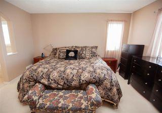 Photo 20: 5604 207 Street in Edmonton: Zone 58 House for sale : MLS®# E4190470