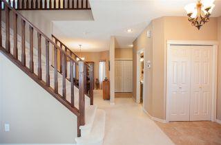 Photo 3: 5604 207 Street in Edmonton: Zone 58 House for sale : MLS®# E4190470