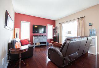 Photo 8: 5604 207 Street in Edmonton: Zone 58 House for sale : MLS®# E4190470