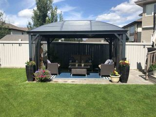 Photo 46: 5604 207 Street in Edmonton: Zone 58 House for sale : MLS®# E4190470