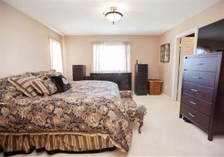 Photo 18: 5604 207 Street in Edmonton: Zone 58 House for sale : MLS®# E4190470