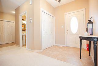 Photo 16: 5604 207 Street in Edmonton: Zone 58 House for sale : MLS®# E4190470