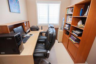 Photo 29: 5604 207 Street in Edmonton: Zone 58 House for sale : MLS®# E4190470