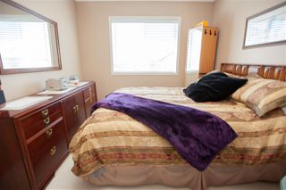 Photo 27: 5604 207 Street in Edmonton: Zone 58 House for sale : MLS®# E4190470