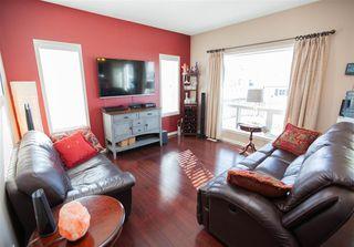 Photo 9: 5604 207 Street in Edmonton: Zone 58 House for sale : MLS®# E4190470