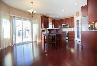 Photo 11: 5604 207 Street in Edmonton: Zone 58 House for sale : MLS®# E4190470