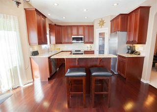 Photo 12: 5604 207 Street in Edmonton: Zone 58 House for sale : MLS®# E4190470