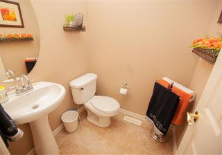 Photo 17: 5604 207 Street in Edmonton: Zone 58 House for sale : MLS®# E4190470