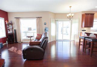 Photo 10: 5604 207 Street in Edmonton: Zone 58 House for sale : MLS®# E4190470