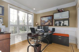 "Photo 9: 63 W 22ND Avenue in Vancouver: Cambie House for sale in ""Cambie"" (Vancouver West)  : MLS®# R2447190"
