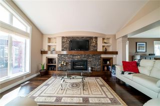 Photo 5: 36 Marston Drive in Winnipeg: Marston Meadows Residential for sale (1W)  : MLS®# 202006793