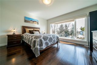 Photo 17: 36 Marston Drive in Winnipeg: Marston Meadows Residential for sale (1W)  : MLS®# 202006793