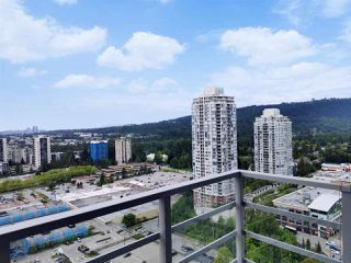 Photo 12: 2509 530 WHITING Way in Coquitlam: Coquitlam West Condo for sale : MLS®# R2450643