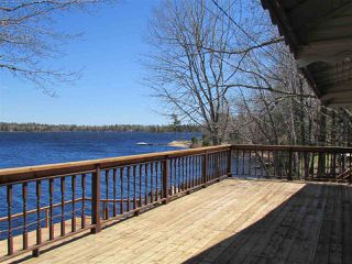 Photo 8: 1186 TROUT LAKE Road in New Albany: 400-Annapolis County Residential for sale (Annapolis Valley)  : MLS®# 202007929
