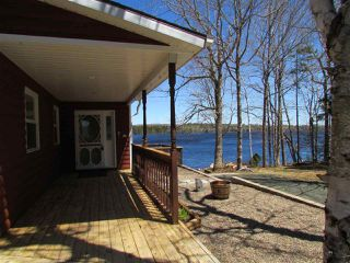 Photo 6: 1186 TROUT LAKE Road in New Albany: 400-Annapolis County Residential for sale (Annapolis Valley)  : MLS®# 202007929