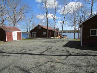 Photo 4: 1186 TROUT LAKE Road in New Albany: 400-Annapolis County Residential for sale (Annapolis Valley)  : MLS®# 202007929