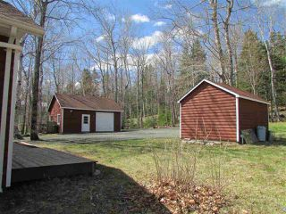Photo 5: 1186 TROUT LAKE Road in New Albany: 400-Annapolis County Residential for sale (Annapolis Valley)  : MLS®# 202007929