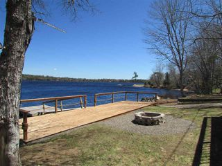 Photo 11: 1186 TROUT LAKE Road in New Albany: 400-Annapolis County Residential for sale (Annapolis Valley)  : MLS®# 202007929