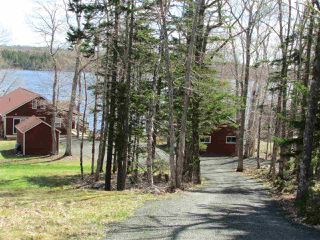 Photo 3: 1186 TROUT LAKE Road in New Albany: 400-Annapolis County Residential for sale (Annapolis Valley)  : MLS®# 202007929