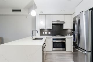 Photo 9: 702 1680 BAYSHORE Drive in Vancouver: Coal Harbour Condo for sale (Vancouver West)  : MLS®# R2459175