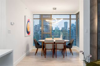 Photo 2: 702 1680 BAYSHORE Drive in Vancouver: Coal Harbour Condo for sale (Vancouver West)  : MLS®# R2459175