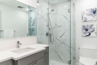 Photo 14: 702 1680 BAYSHORE Drive in Vancouver: Coal Harbour Condo for sale (Vancouver West)  : MLS®# R2459175