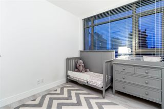 Photo 13: 702 1680 BAYSHORE Drive in Vancouver: Coal Harbour Condo for sale (Vancouver West)  : MLS®# R2459175
