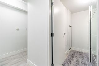 Photo 15: 702 1680 BAYSHORE Drive in Vancouver: Coal Harbour Condo for sale (Vancouver West)  : MLS®# R2459175